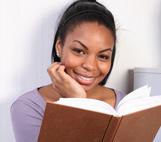 cci-tutoring-mentoring